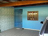 troco casa em Colombo regiao metropolitana de curitba por ca